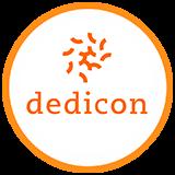 Dedicon