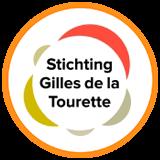 Stichting Tourette