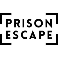 """Prison Escape"" logo"